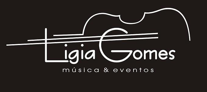 ligiagomes.site.com.br
