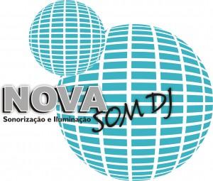 NOVA SOM CORRIGIDO 2009